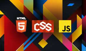 The Complete Front-End Web Development Course! Free @ Udemy