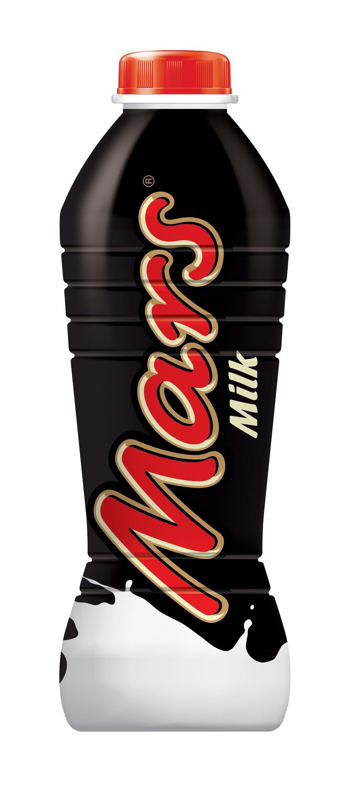Mars Milk 750ml 79p instore @ Home Bargains