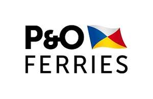 Get money back every time you shop with P&O Ferries and save even more during January Sales via Topcashback