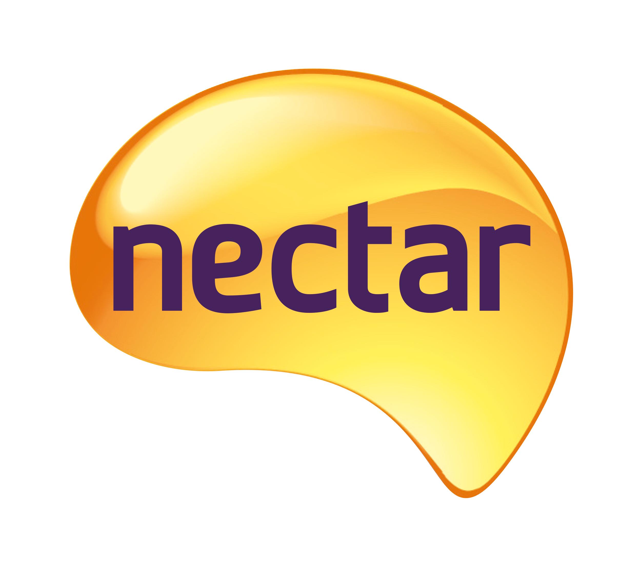 8X Nectar Points On EBay