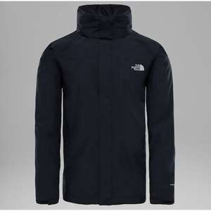 North Face Sangro Jacket £66 + £3.49 delivery at  e-outdoor - lowest price since my last post!