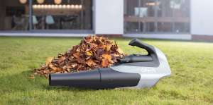 Gtech 36V leafblower - 65% off - £286 down to £99. The included 32v battery is £149 on its own