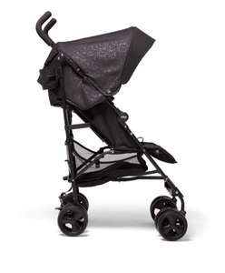 Mamas & Papas Cruise Practical Folding Lightweight Stroller + free delivery £69 @ Mamas & Papas