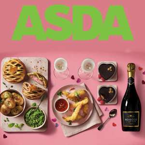 Asda Deals Sales For January 2019 Hotukdeals