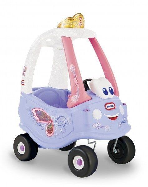 Little Tikes Cozy Coupe Fairy - £15 instore @ Tesco (Poole)