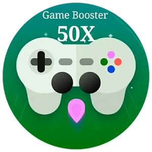 Android Game Booster Pro 1 Day Only Deal @ Google Play Store