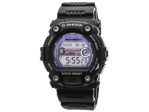 G Rescue Solar Muilt Band 6 G Shock Watch £79.99 @  F Hinds