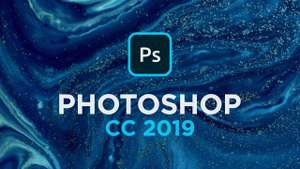 Free 3 Courses - Photoshop CC for Beginners with CC 2019 Updates // Photography Fundamentals // Webcam Videography @ Udemy