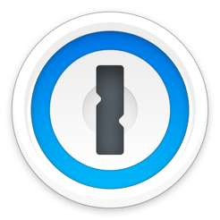 1Password 50% off for 6 Months (iTunes) - £10.47