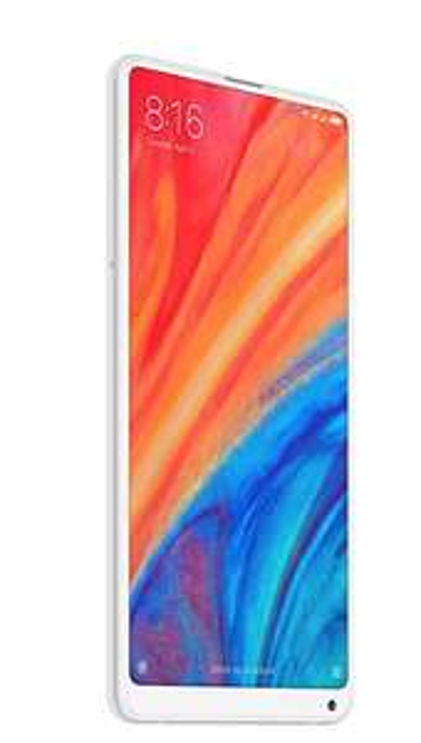 Xiaomi Mi Mix 2S Dual SIM 6GB 64GB £286 delivered Amazon.it