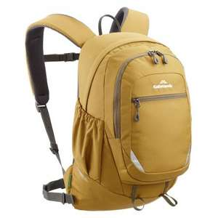 Clearance bargain at Kathmandu, 25L backpack usually £49.99 - £24.99 - free c&c @ Kathmandu