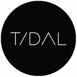Tidal in Turkey cost 10 Lira (£1.46) for Premium and 20 Lira (£2.91) or HIFI.