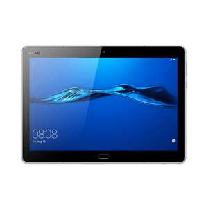 "Huawei MediaPad M3 10"" Lite Tablet - (Qualcomm Octa-core 1.4GHz, RAM 3GB, ROM 32GB, IPS-Display), £166.29 at Amazon"