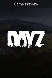 DAYZ for Xbox One £11.75 from Xbox Argentina Store
