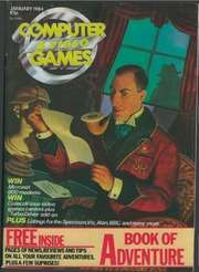 FREE retro gamer magazines including ZZap!64, Crash, C&VG etc @ Internet Archive