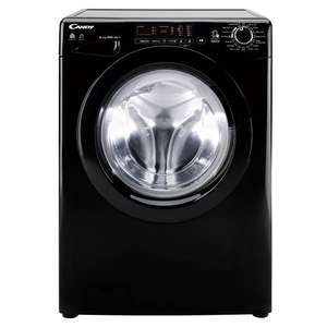 Candy Grand O Vita 8kg+5kg 1400 Spin washer dryer - £255 (with code) @ Co-Op Electrical