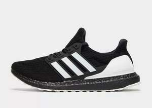 aa9c818570f Adidas Ultra Boost DNA £72 with voucher code   JD sports
