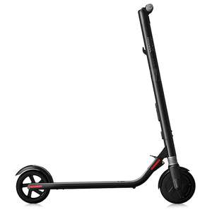 Ninebot Segway ES1 No. 9 Folding Electric Scooter from Xiaomi Mijia £247.38 @ Gearbest