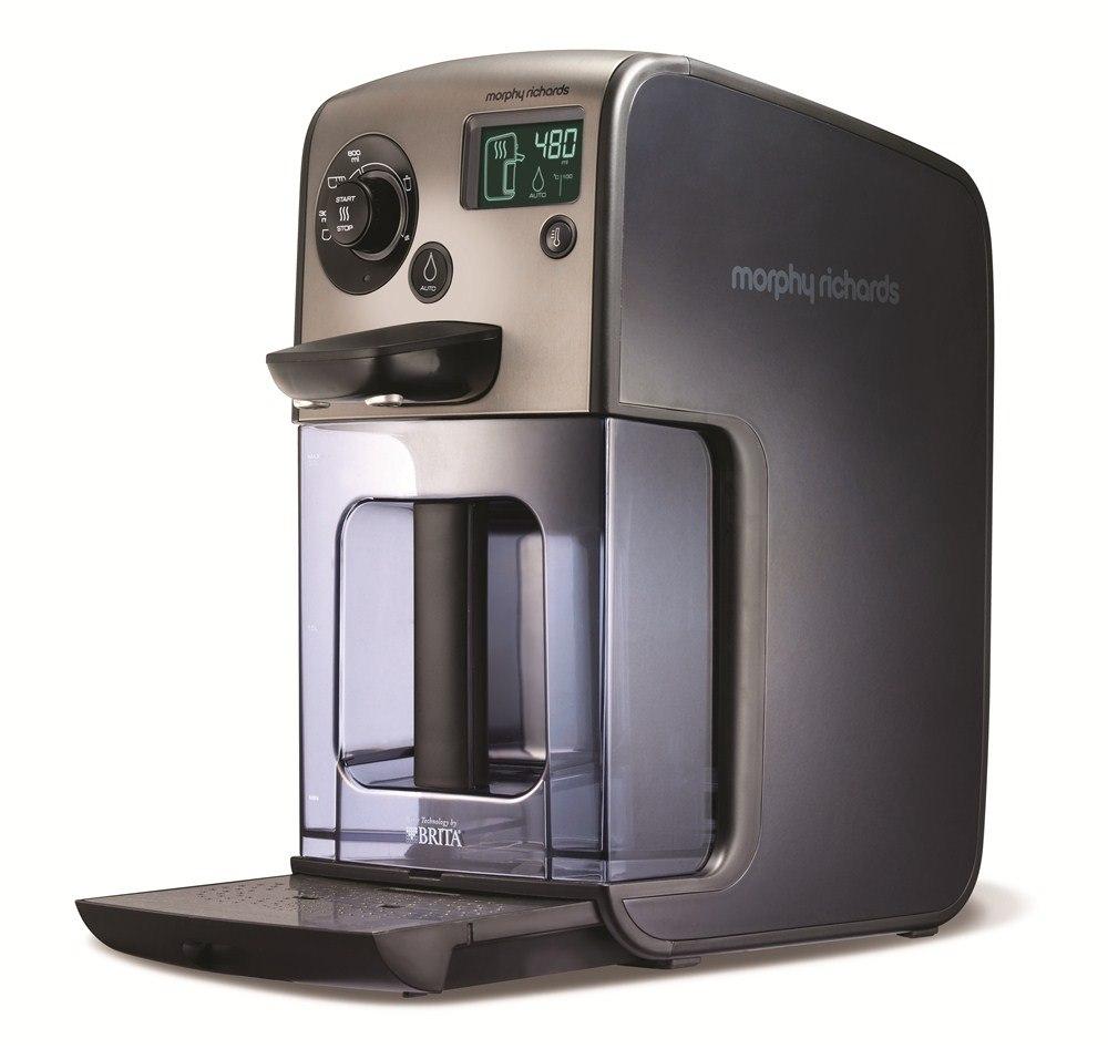 Morphy Richards Redefine (Model: 131004) Hot Water Dispenser £85.79 delivered @ Morphy richards