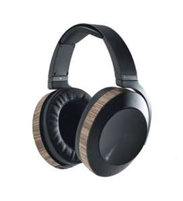 Audeze EL-8 Performance Planar Magnetic Headphones  £299  Homeavdirect