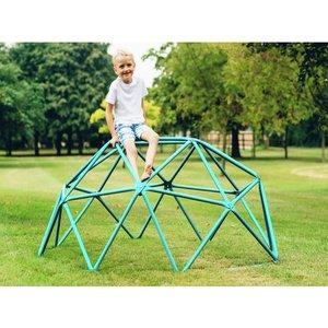 Plum Large Climbing Dome -  NOW £38.99 @ Argos / Argos eBay