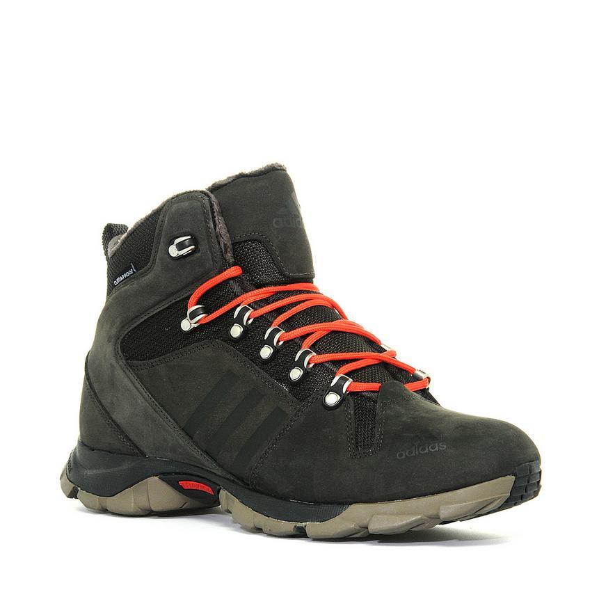 Adidas Men's Snowtrail Climaproof Snow Boots, £52 @ Blacks (£1c&c)