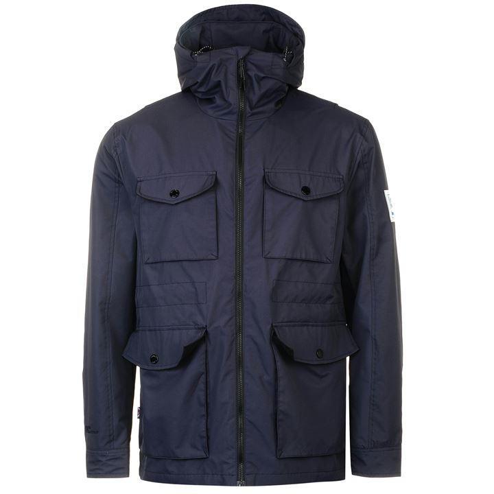 Karrimor K100 Backpack Jacket at Sports Direct for £34.98 delivered