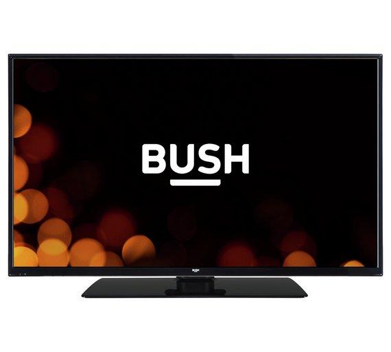 Bush 48 Inch Full HD LED TV - £249 @ Argos