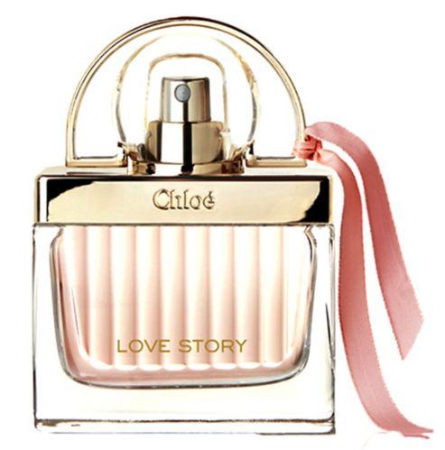 Chloe love story eau de Sensuelle Eau de Parfum 30ml £31.33 @ Boots