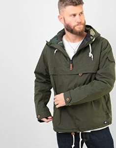 Dickies Milford Jacket £39.99 + £3.99 delivery at  Route One