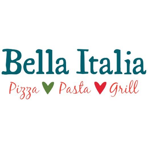Bella Italia 50% off mains until 8th Feb