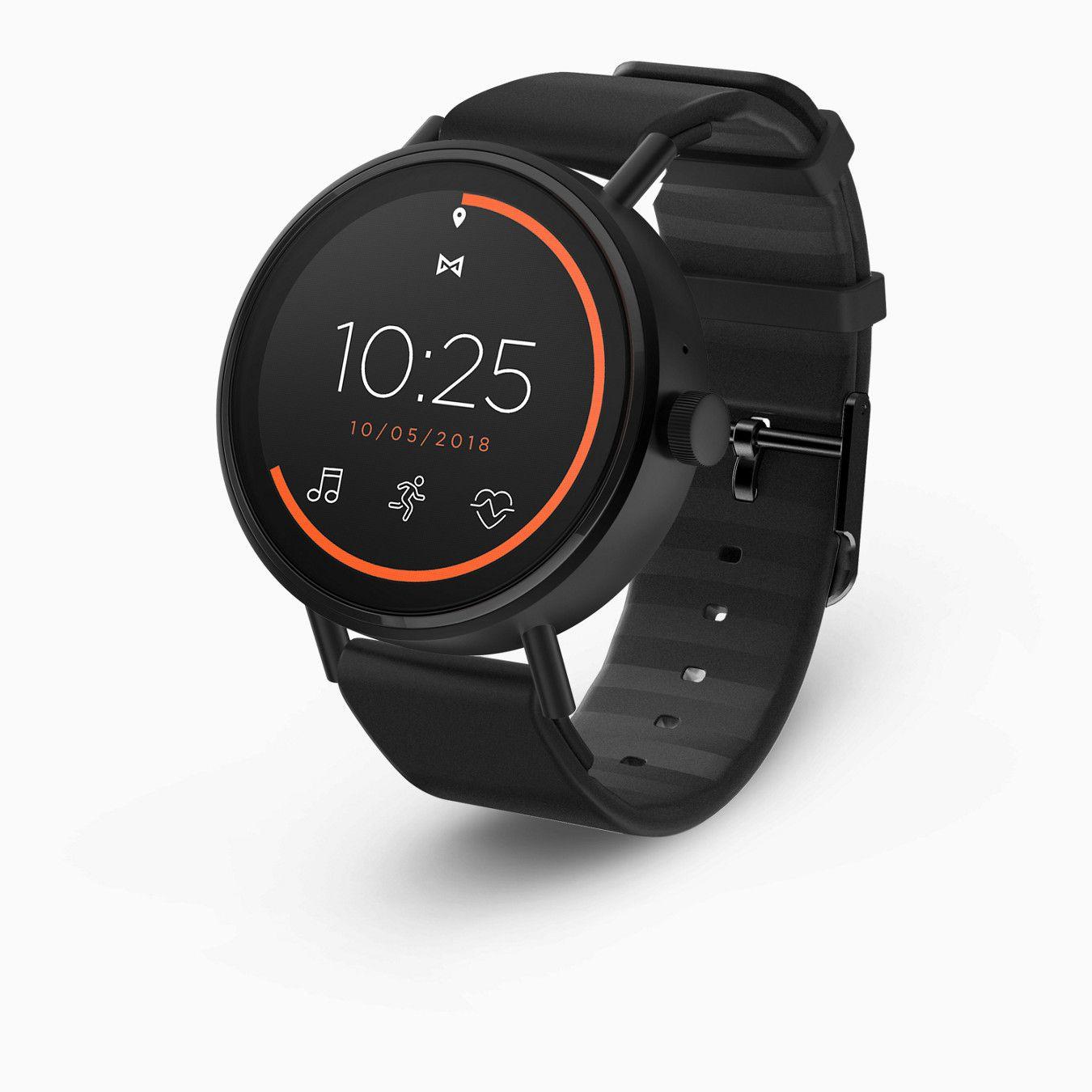 Misfit Vapor 2, Google WearOS Smartwatch, £149.99 @ Argos