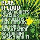 Various Artists - Play It Loud (2 CD's) £3.49 + Free Delivery (with voucher) @ Buy It Here