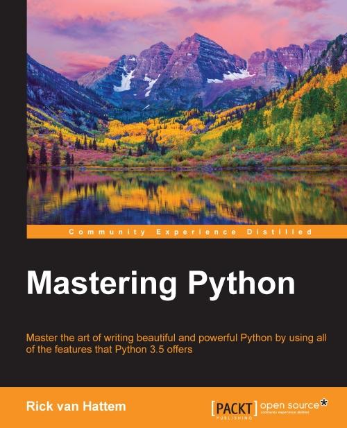 Free 30 X Ebooks For Database Python Machine Learning Web