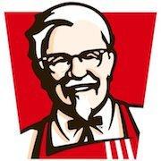 KFC Student Offer (Free Khrushems, Snackbox or Mini Fillet Burger) when you spend £2 or more