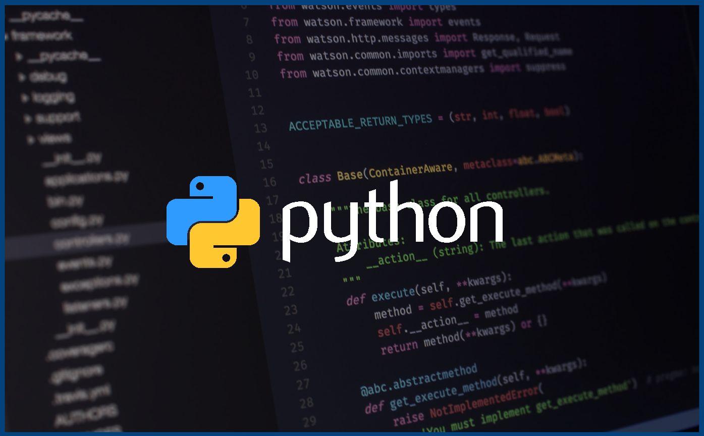 Learn Python FREE: 30 Days of Python @Udemy