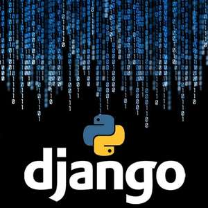Learn Django Core FREE: A Reference Guide to Core Django Concepts @Udemy