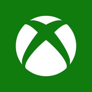 FREE multiplayer on Xbox from 31 January - 3 February