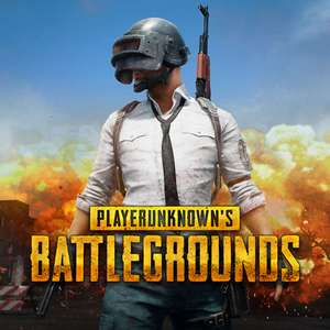 PUBG Lite Free for PC (release date to be announce)