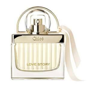 Chloe love story Eau de Parfum 30ml - £33.15 and Eau sensuelle £31.30 @ All Beauty