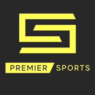 Premier Sports TV Deals & Sales for September 2019 - hotukdeals