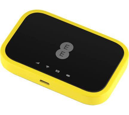 EE 4GEE WiFi Mini - £24.58 @ Currys