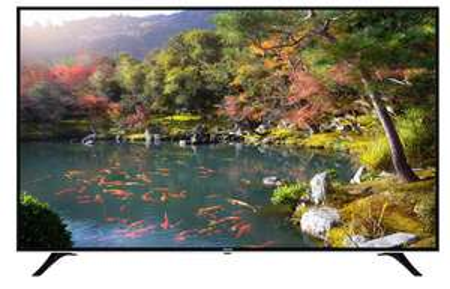 Toshiba 75U6763DB 4K Ultra HD Smart TV @ Costco for £959.90