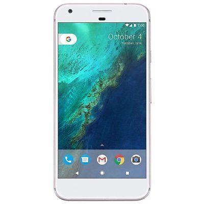 REFURBISHED SIM Free Google Pixel XL 5.5 Inch AMOLED 32GB 12.3MP 3G Mobile Phone - Silver £182.99 Argos on eBay