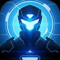 Overdrive Premium (Android Game) Temporarily FREE on Google Play was 99p