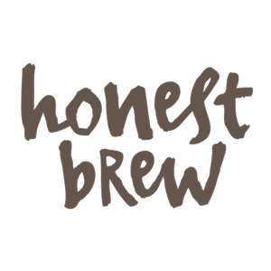 O2 priority Honest Brew nine beer case pay £4.99 delivery only