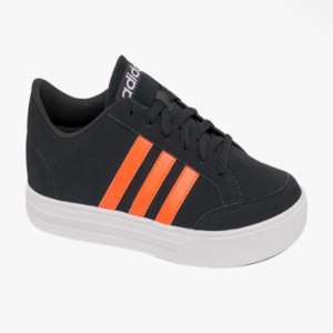 Nike / Adidas Trainers & more from £32.99 delivered using £10 off a £40 spend+ FREE delivery (+ upto 14% Quidco) @ Deichmann