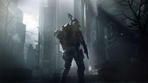 Tom Clancy's The Division PC £3.78 @ Greenman Gaming