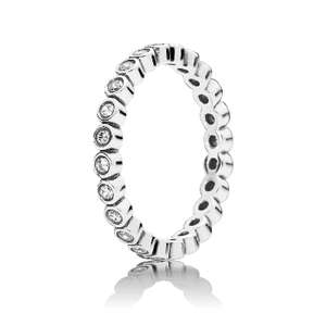 Pandora Clearance upto 70% off everything FREE delivery charms from £8, eg shine radiant heart ring was £65 now £25 more in op @ Argento
