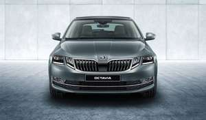 Skoda Octavia 1.5 TSI SE 5dr for £15,527 Save 26% @ Drive the Deal